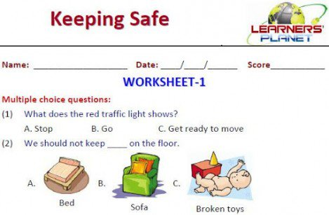 Bunch Ideas Of Grade 1 Evs Worksheets Also Letter