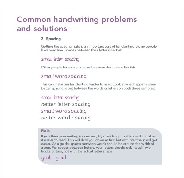 Cursive Writing For Adults, Research Paper Writing Service