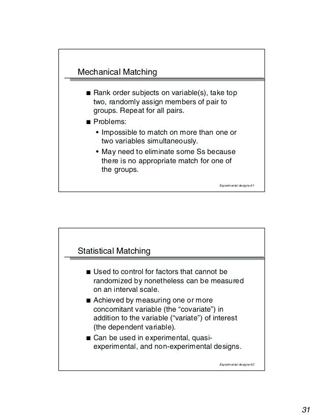 Experimental Design Worksheet Answers – Streamclean Info