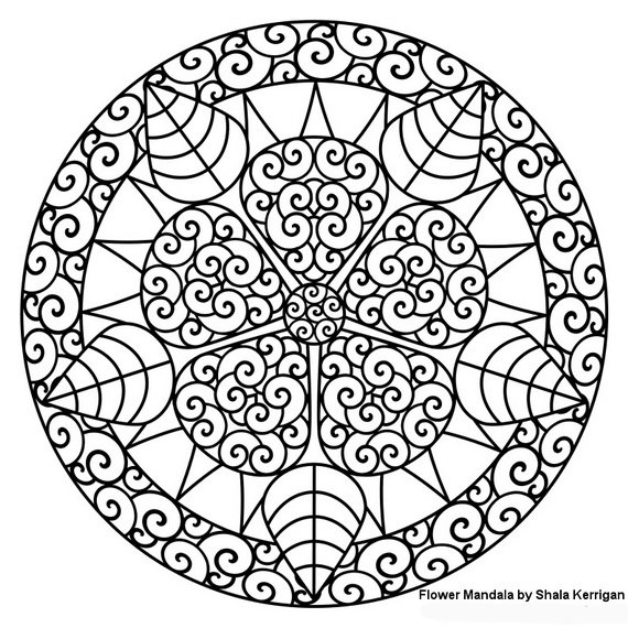 Fall Coloring Sheets For 2nd Grade Second Grade Coloring Pages