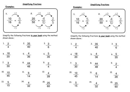 fourth_grade_simplifying_fractions_worksheet_5  Th Grade Math Worksheets Simplifying Fractions on fraction sheets for 4th grade, understanding fractions worksheets 4th grade, proper fractions worksheets 4th grade, distributive property worksheet 4th grade, ordering fractions worksheets 4th grade, equivalent fractions worksheet 3rd grade, adding fractions worksheets 4th grade, decomposing fractions worksheets 4th grade, dividing fractions worksheets 4th grade, fractions to decimals worksheets 4th grade, reducing fractions worksheet 5th grade, improper fraction worksheets 3rd grade, reduce fraction worksheet fourth grade,