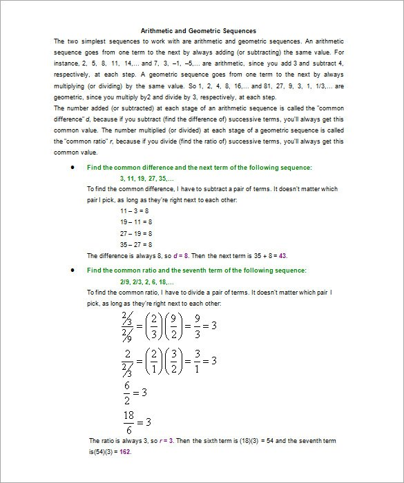 Geometry Word Problem Worksheets Worksheets For All