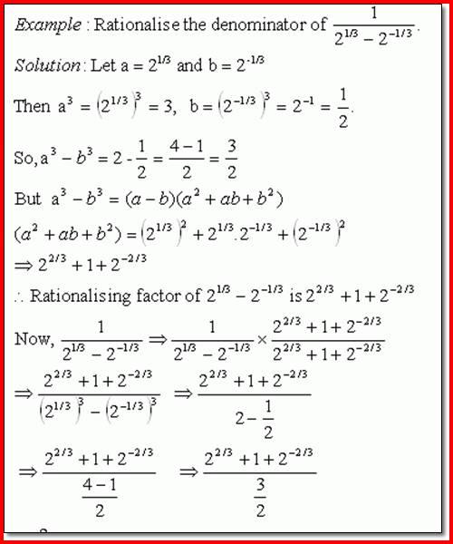 High School Algebra Worksheets Worksheets For All
