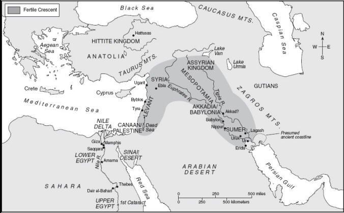 Maps 2  History