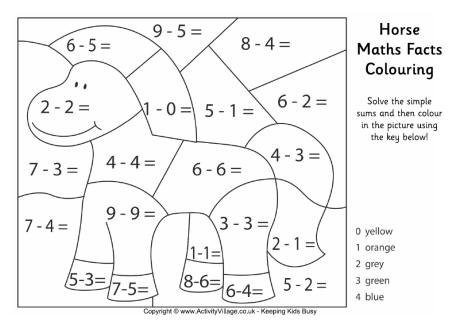 Maths Worksheets Year 1 Australia Printable