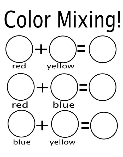 Pin By Misty Perry On Preschool Lesson Plans