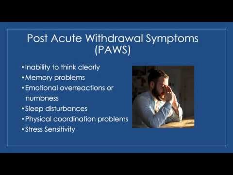 Post Acute withdrawal Syndrome Worksheet Unique Pdf Contribution Of furthermore Post Acute withdrawal Syndrome Worksheet Elegant the 200 Best together with Post Acute Withdrawal Syndrome  Stages and Symptoms   Promises also Worksheets  Post Acute Withdrawal Syndrome Worksheet  waytoo additionally Post Acute withdrawal Syndrome Worksheet Perfect Post Acute in addition Post Acute Withdrawal Syndrome Worksheet also What Is Post Acute Withdrawal Syndrome  PAWS also Post Acute Withdrawal Syndrome Worksheet Best Of Relapse Prevention together with post acute ukiah   Q O U N moreover  further Post Acute Withdrawal Worksheets additionally Worksheet  Post Acute Withdrawal Syndrome Worksheet  Hunterhq Free furthermore Detoxing after Detox  The Perils of Post Acute Withdrawal as well PAWS  Post Acute Withdrawal Syndrome also Lexapro withdrawal 4 weeks furthermore Post Acute withdrawal Syndrome Worksheet Perfect Post Acute. on post acute withdrawal syndrome worksheet