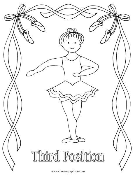 10 Best Ballet Quilt Ideas Images On Free Worksheets Samples