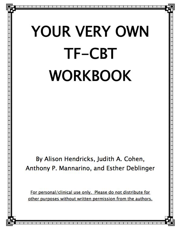 10 Cbt Worksheets Websites