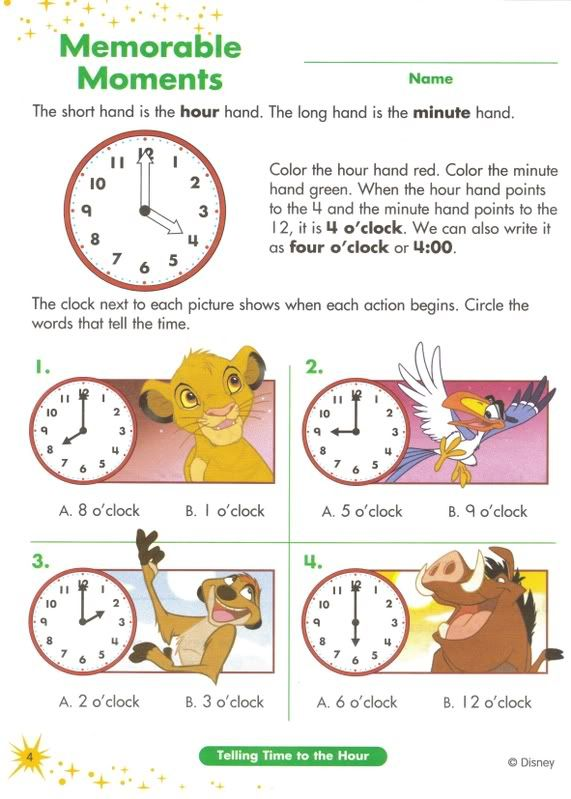 16 Best Disney Around The World Images On Free Worksheets Samples