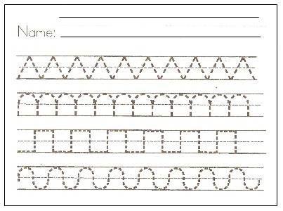 183 Best Teaching Addie Images On Free Worksheets Samples