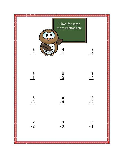 2nd Grade Worksheets For The First Day Of School