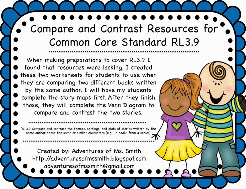 Pare And Contrast Worksheets 3rd Grade Free Sles. 3rd Grade Pare And Contrast Worksheets For All. Printable. Pare And Contrast Printable Worksheets At Mspartners.co