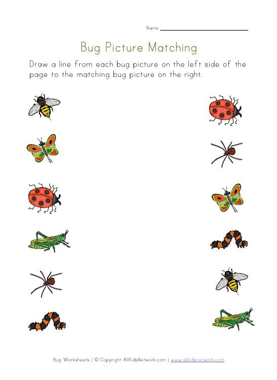 53 Best Projects To Try Images On Free Worksheets Samples