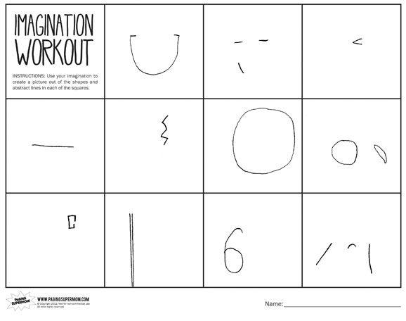 90 Best Art Sub Plans Images On Free Worksheets Samples