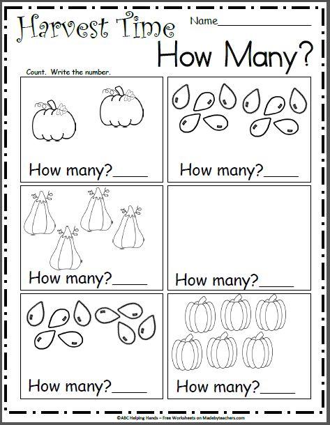 96 Best Kinder Activity Sheets Images On Free Worksheets Samples