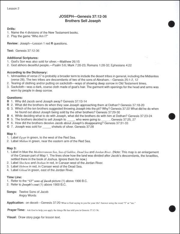 Best Ideas Of Free Bible Worksheets For Youth Also Free