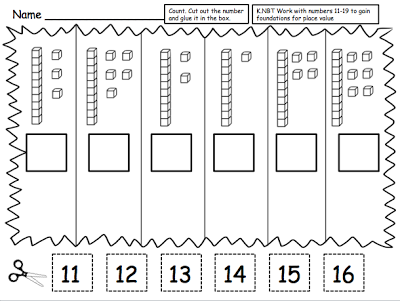 Best Ideas Of Place Value Worksheets For First Grade With Layout