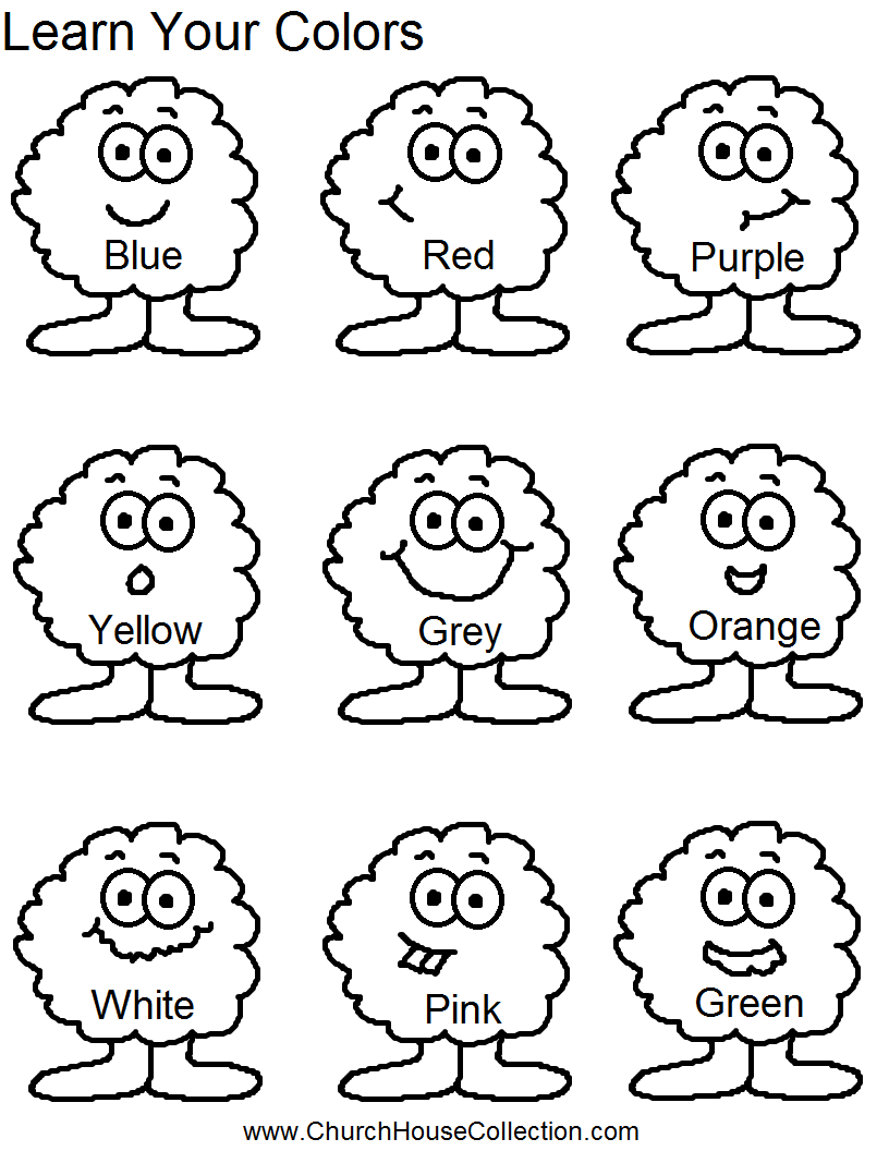 Charming Activity Worksheets Coloring Pages For Kids Teddy Color