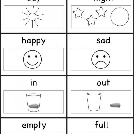 Colouring Worksheets For Lkg Free Download Animal Sound Matching
