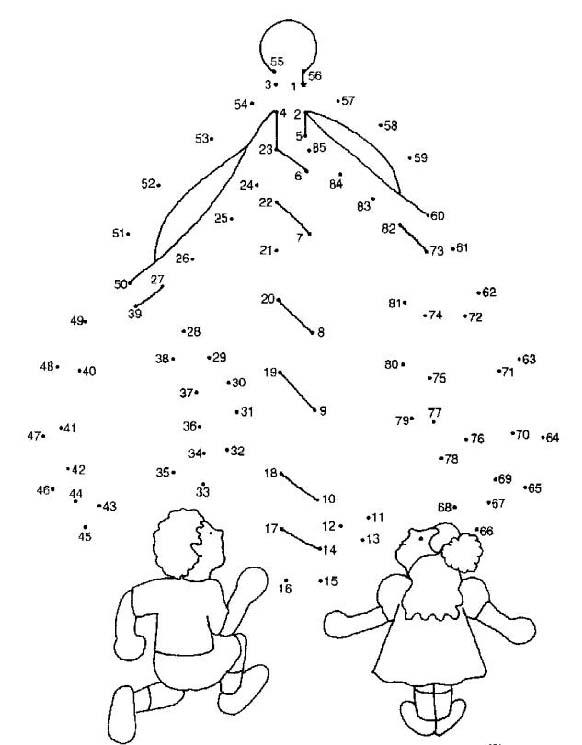Drawing Worksheet For Kids At Getdrawings Com