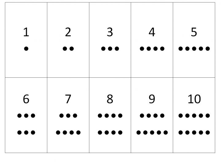 I Love My Laminator (free Math Worksheet Downloads)