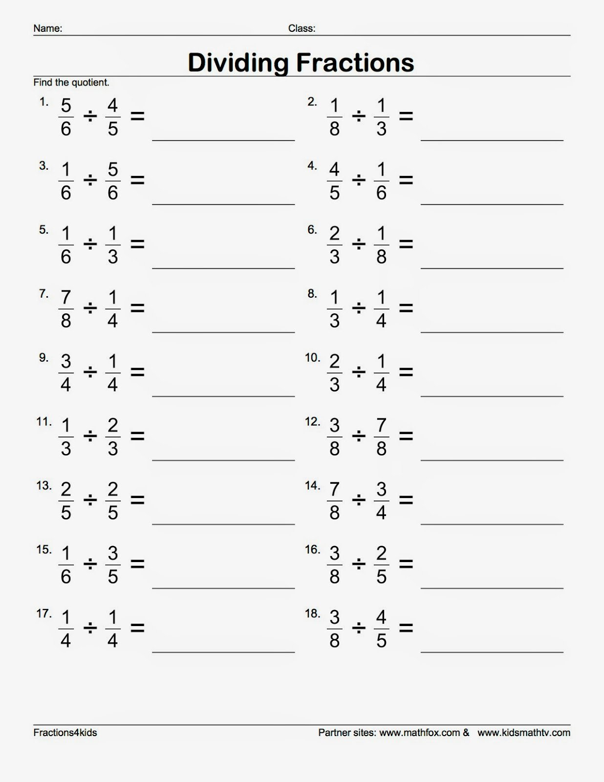 Learning Worksheets For High School The Best Worksheets Image