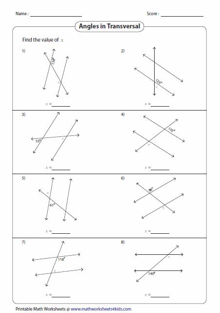 Math Worksheets 4 Kids Site  Basic Math, Pre