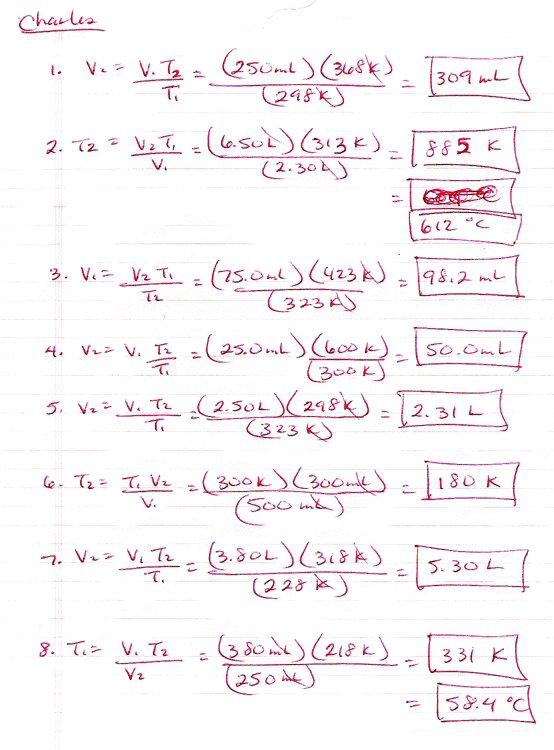 Molar Mass Practice Worksheet Configuration Molar Mass Practice