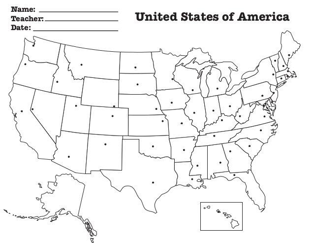 Name Teacher  United States Of Americadate