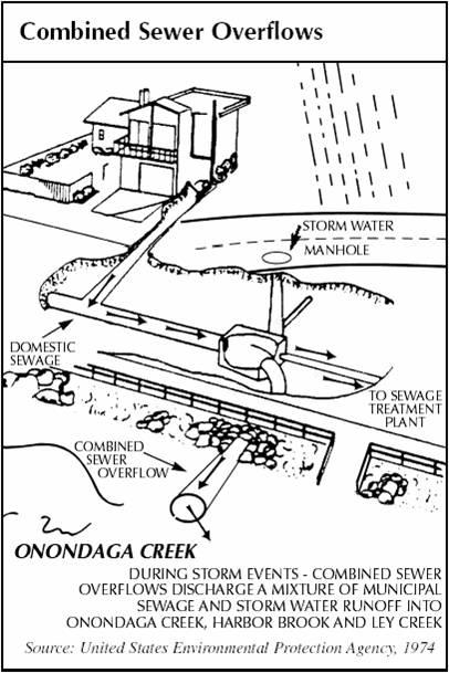 Onondaga Environmental Institute