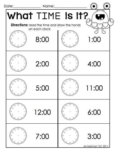 Pin By Dace Bruna On Clock
