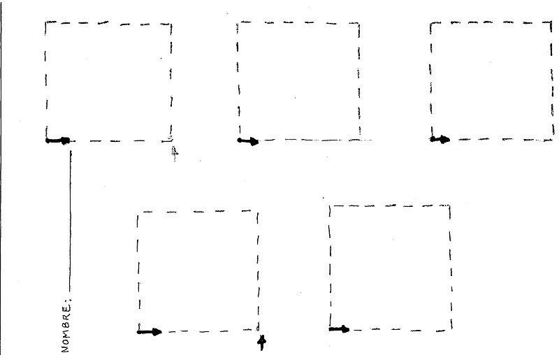 Preschool Square Worksheets Worksheets For All
