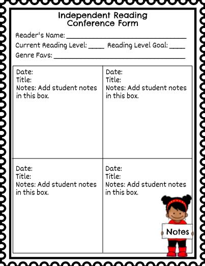 Reading Activities L Free Teacher Resources, Activities & Worksheets