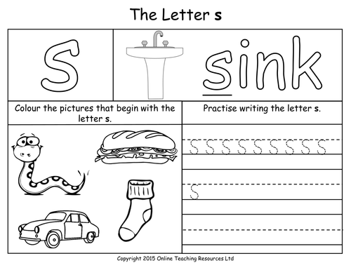 S Worksheets For Kindergarten Achievable Nor As Begins Mm Drawing