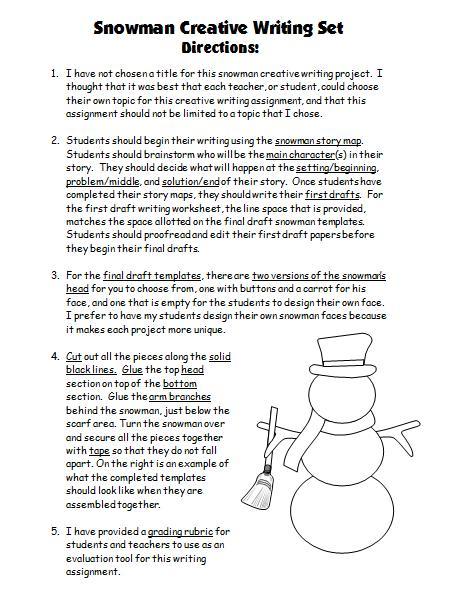 Teachers Worksheets Worksheets For All