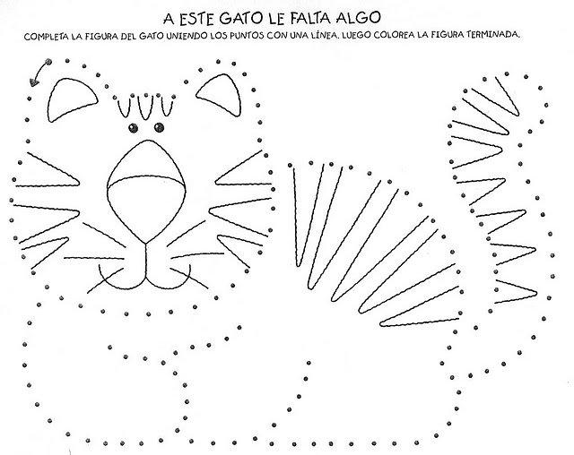 Tracing Worksheets Kindergarten Worksheets For All