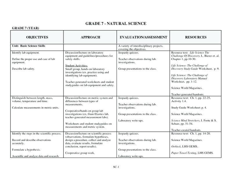 Wage Garnishment Worksheet Or In Inspiring Wage Garnishment