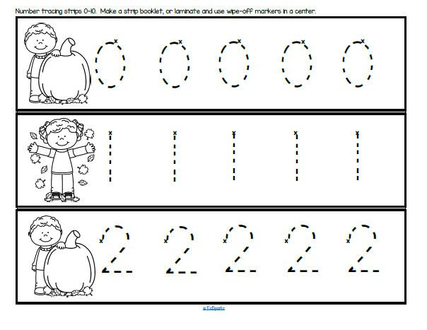 Worksheets 48 Lovely Number Tracing Worksheets High Resolution