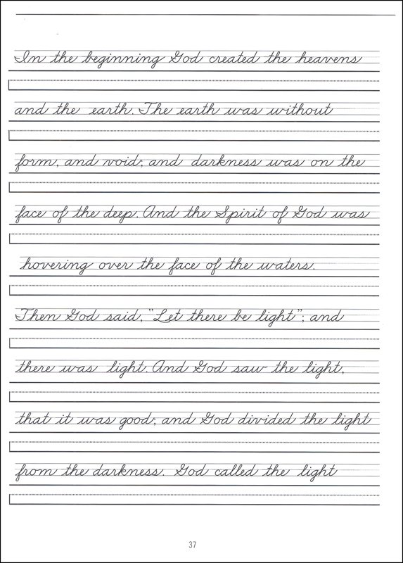 Writing Worksheets Printable Free & College Essays   Homework Help