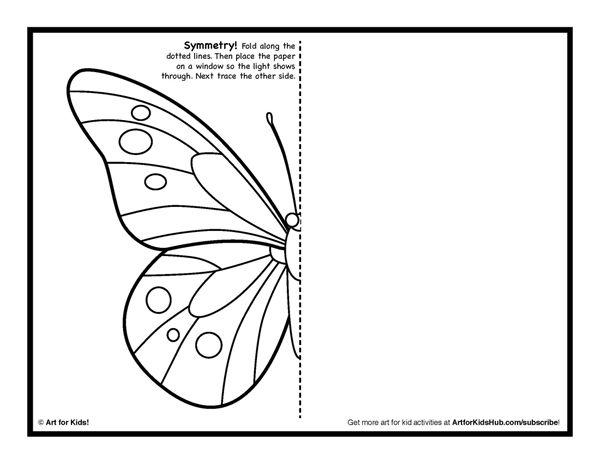 168 Best Eşleştirme Images On Free Worksheets Samples