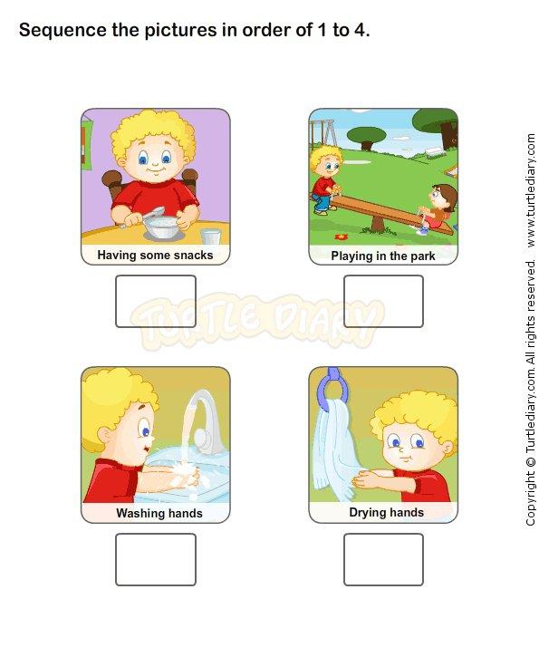 16 Best Health And Safety Worksheets Images On Free Worksheets Samples