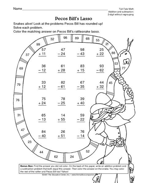 291 Best Matematika 3  Osztály Images On Free Worksheets Samples