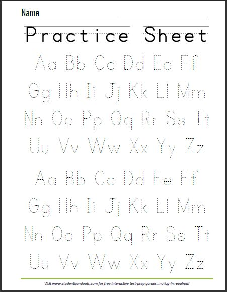 55 Best Learn Images On Free Worksheets Samples