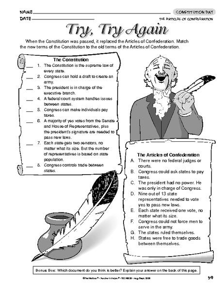 774 Best American History Images On Free Worksheets Samples