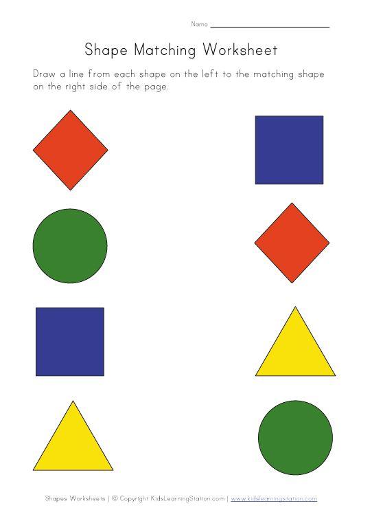 944 Best Children's Worksheets Images On Free Worksheets Samples