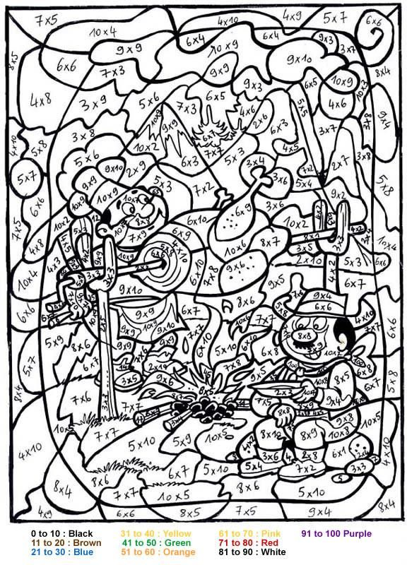 Adult Coloring Book Pages Online For Free No Buying 18 Best