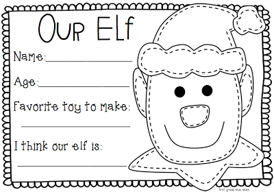 Agreeable Literacy Xmas Worksheets On Free Worksheets  Christmas
