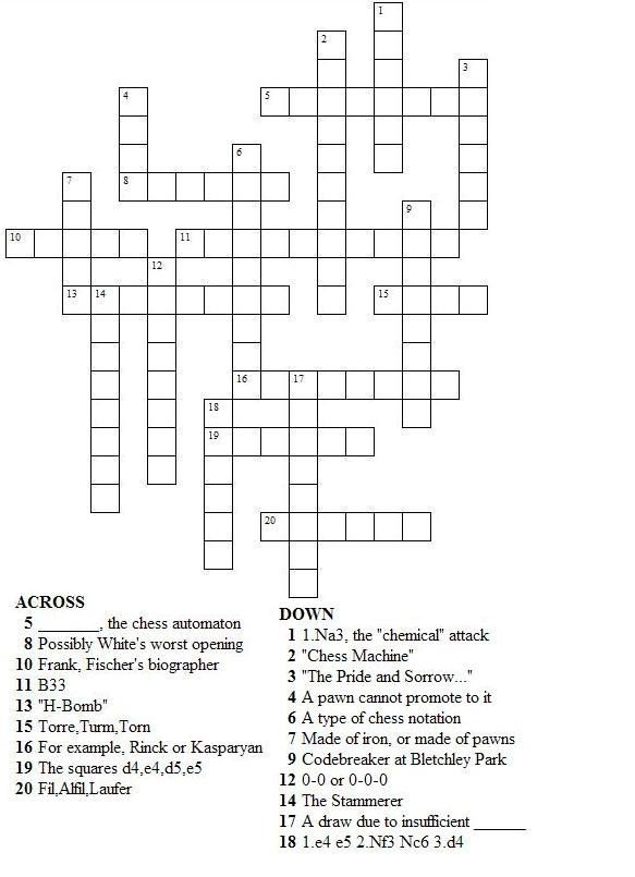 Algebra 2 Word Search Puzzles Worksheets For All