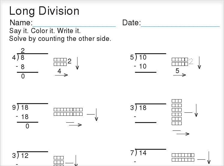 Base Ten Math Worksheets Best Of Multiplication Base Ten Blocks